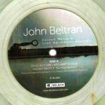John Beltran - Kassem Mosse & Sven Weisemann Remixes