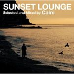 Calm - Sunset Lounge