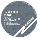Hiroshi Watanabe - Isolated Soul