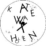 Kate Wax - The Holden Edits