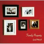 Gerald Mitchell - Family Property
