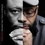 Octave One - Revisited : Here, There, and Beyond