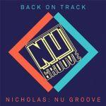Back On Track - Nicholas Nu Groove