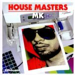Defected Presents House Masters MK
