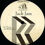 Rondenion - Jack Jam