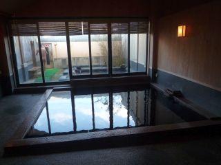 稲村ヶ崎温泉3