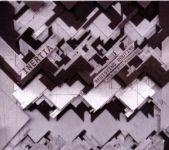 Delta Funktionen - Inertia Resisting Routine
