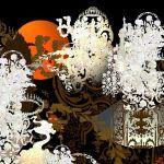 Susumu Yokota - Dreamer