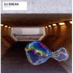 DJ Sneak - Fabric 62