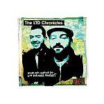 6th Borough Project - The LTD Chronicles