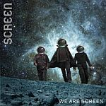 Screen - We Are Screen
