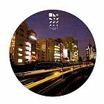 Rondenion - Volare EP