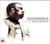 Masterpiece Created By Andrew Weatherall