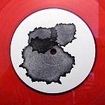 Infiniti - The Remixes Part 1/3