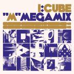 I:Cube -