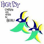 DJ Hikaru - High Psy