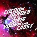 Joris Voorn & Cassy - Cocoon Heroes