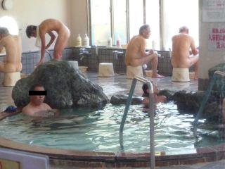 藤野やまなみ温泉3