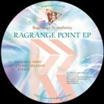 Ragrange Symphony - Ragrange Point EP