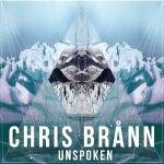 Chris Brann - Unspoken