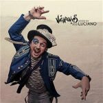 Luciano - Vagabundos 2012