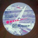Brett Dancer - Euphonic Moods EP