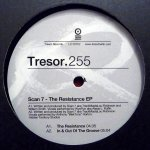 Scan 7 - The Resistance EP