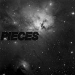 Marcellus Pittman - Pieces