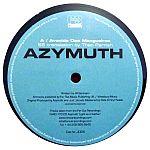 Azymuth - Avenida Das Mangueiras (SS Translation)