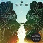 The Beauty Room - II