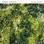 Aurora Acoustic - The Light Chronicles
