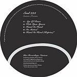 Soul 223 - Eastern Promise