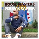 Defected Presents House Masters Derrick Carter