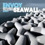 Envoy - Seawall