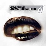 Jerome Sydenham - Animal Social Club