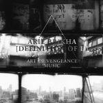 Aril Brikha - Definition Of D