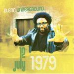 Glenn Underground - July 12, 1979