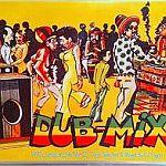 DJ Yogurt - 1970s Jamaican Dub Mix