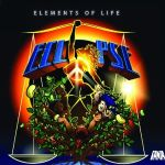 Louie Vega Presents Elements Of Life - Eclipse