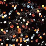 AWANE - Atom / Solaris