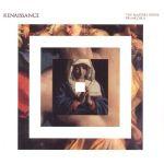 Francois K - Renaissance The Masters Series Part 19