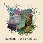 Simoncino - Open Your Eyes