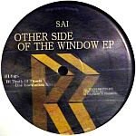 SAI - Other Side Of Window EP