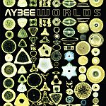 Aybee - Worlds