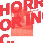 Horror Inc. - Briefly Eternal