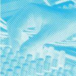 Moritz Von Oswald Trio - Blue