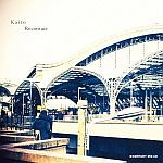 Kaito - Recontact