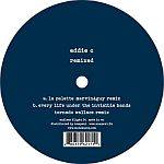 Eddie C - Remixed Vol.1