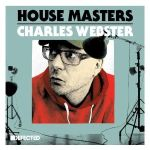 Charles Webster - House Masters