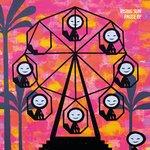 Rising Sun - Pause EP